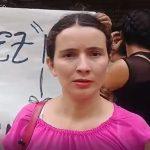 """""""La decisión está tomada"""": Yenny Rincón Serna, directora ICBF Casanare"""