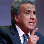 Presidente de Ecuador confirma asesinato de equipo de prensa en Colombia
