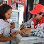 15.108 comerciantes renovaron su matrícula mercantil en Casanare