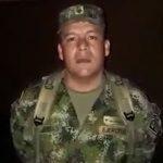 """""""Petro usted nunca va a ser presidente de este país"""": sargento que deja el Ejército"""