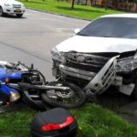 Casanare: Semana Santa culminó con reducción del 33% en muertes por accidente de tránsito