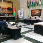 En Casanare siguen 8.500 predios sin titular