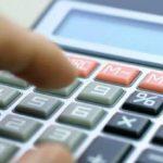 Dian aumentó 8% recaudo de impuestos en el primer trimestre del año
