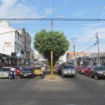 Cerca de 18.000 vehículos se movilizaron en Casanare en Semana Santa