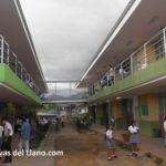 Colegios de Yopal retomarán clases sin canasta educativa