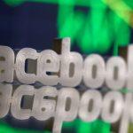 El tate quieto de la Corte a publicaciones en facebook y blogs