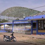Embellecerán el Hospital Local de Paz de Ariporo