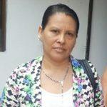 A audiencia de legalización de captura ex inspectora de Transito de Yopal