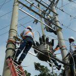 Más de 20 sectores de Yopal estarán sin luz el 6 de abril