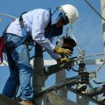 Zona rural de Orocué no tendrá luz el 17 de abril