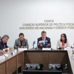 $10 mil millones para vías de Boyacá aprobó OCAD PAZ