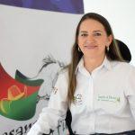 "Convocatoria formación continua, para educadores en  ""cursos de actualización pedagógica"""