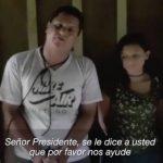Otros dos secuestros en la frontera Ecuador -Colombia