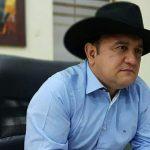 A segundo debate terrenos para glorieta de entrada a UPTC en Aguazul