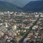 Informales en Yopal ganan en promedio $800 mil pesos mensuales