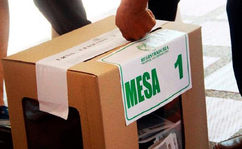 ¿Trasteo de votos en Boyacá?