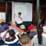 Hatos sin enfermedades, prioridad para ganaderos de Arauca