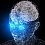 Las mujeres son más propensas a sufrir enfermedades neurológicas que los hombres