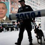 Arrestan a un hombre en conexión con los paquetes sospechosos