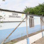 Por remodelación cierran centro de salud Provivienda