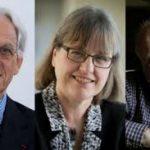 Premio Nobel de Química a los creadores de la evolución dirigida