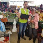 En Yopal Banco Agrario combatirá el gota a gota