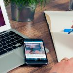 Festival Sentidos: La App que te conecta con el periodismo digital
