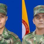 Asesinados soldados por disidentes de las Farc en el Meta