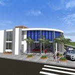 Servicios Públicos de Paz de Ariporo construirá sede propia