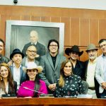 Llaneros tienen su bancada en el Congreso