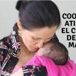 Coomeva: ¡atienda el clamor de esta madre!