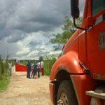 Frontera Energy dejaría por fuera a 170 trabajadores del campo Cubiro