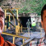 Golpe a las fortunas de Carranza y Pedro Orejas