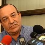 Condenado exalcalde de Floridablanca (Santander)