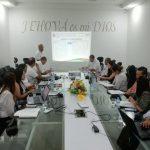 OCAD Casanare aprobó $27 mil millones para 7 proyectos