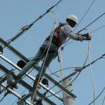 Sector rural de Yopal que estará sin energía el próximo viernes