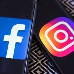Facebook e Instagram presentan fallas técnicas; servicio se recupera poco a poco
