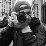 Medicina Legal confirma que Jorge Pizano no murió por ingesta de cianuro