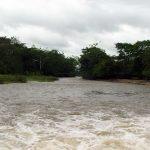 Abren convocatoria para conformar Consejo de la Cuenca Hidrográfica del Río Negro