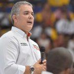 Duque anuncia 20 mil millones de pesos para emprendedores de la Economía Naranja