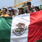 México dice que firma del Tratado con EEUU y Canadá será el 30 noviembre