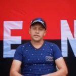 Ecopetrol exige la inmediata liberación de trabajador de la empresa Ismocol