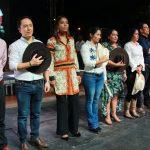 Con apoyo de la Gobernación, Casanare vibró con el Cimarrón