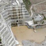 Hidroituango ya tiene fecha de entrada en funcionamiento