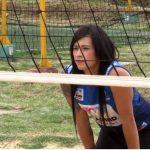 La trans que utiliza el deporte para abrir espacios de inclusión