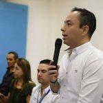 Alcalde de Yopal cita extraordinarias del Concejo