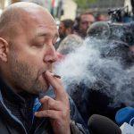 Canadá, el primer país industrializado que legalizó la marihuana