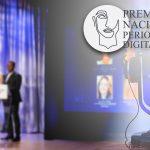 Inscríbete al Premio Nacional de Periodismo Digital