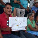 Falleció concejal Franklin Sepúlveda de Hato Corozal