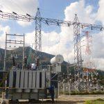ENERCA suspenderá energía eléctrica
